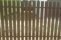 Ogrodzenie 10