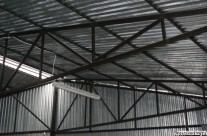 Konstrukcje stalowe 24