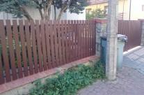 ogrodzenia 145