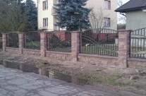 ogrodzenia 158