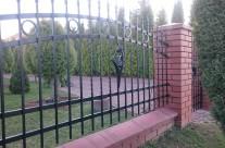 ogrodzenia 156