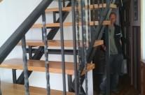 schody 26
