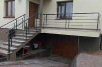 balustrady 74